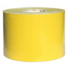 KT (KINESIOLOGY) Tape 5cm x 5M - Yellow