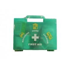 Motor, Home & Caravan First Aid Kit