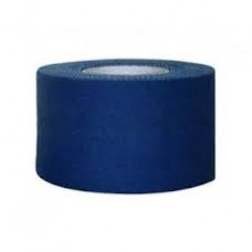 ZINC OXIDE Strapping Tape 3.8cm x 9.1M - Blue