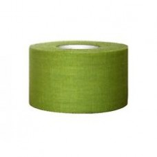 ZINC OXIDE Strapping Tape 3.8cm x 9.1M- Green