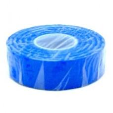 Sports PVC Tape