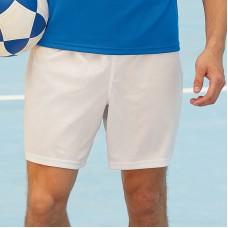 Performance shorts