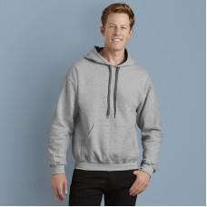 Contrast Heavy Blend™ hoodie